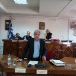 kozan.gr: Πραγματοποιήθηκε η 1ηδημόσια λογοδοσία της Διοίκησης του Γενικού Νοσοκομείου Πτολεμαΐδας «Μποδοσάκειο» (Βίντεο & Φωτογραφίες)
