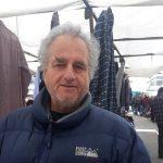 Πτολεμαΐδα: Αγωνιούν οι εκθέτες Λαϊκών  Αγορών για τις άδειες