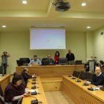 Κοζάνη: ΚΟΙΝ.Σ.ΕΠ για την επαγγελματική αποκατάσταση ατόμων με αναπηρία