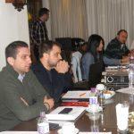 kozan.gr: Στο Συμβούλιο της Επικρατείας προσέφυγε ο συνδυασμός του Γ. Μητλιάγκα ζητώντας την ακύρωση των αρχαιρεσιών εκλογής του πρόεδρου και της διοικητικής επιτροπής στο ΕΒΕ Κοζάνης (Αποκλειστικό – Βίντεο)