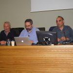 kozan.gr: Στις 24 Απριλίου ο διαγωνισμός του έργου για την κατασκευή της νέας πτέρυγας του Γηροκομείου Κοζάνης (Φωτογραφίες & Βίντεο)
