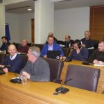 kozan.gr: Προγραμματική σύμβαση μεταξύ δήμου Κοζάνης & Περιφέρειας Δ. Μακεδονίας, συνολικού προϋπολογισμού 6.200,00 € , για την ενίσχυση του προγράμματος διαχείρισης αδέσποτων ζώων συντροφιάς (Βίντεο)