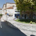 Κοζάνη: Κυκλοφοριακές ρυθμίσεις λόγω εργασιών κλαδέματος δέντρων στην οδό Ξενοφώντος Τριανταφυλλίδη, από τη διασταύρωσή της με την οδό Παύλου Μελά έως τη διασταύρωσή της με την οδό Στοάς
