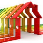 kozan.gr: Τι περιλαμβάνει για την Δ. Μακεδονία η πρόσφατη έγκριση του Εθνικού Σχεδίου Δράσης Ενεργειακής Απόδοσης (ΕΣΔΕΑ) και της ετήσιας έκθεσης προόδου για την επίτευξη του εθνικού στόχου ενεργειακής απόδοσης (2017)