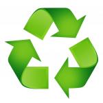 Εκδήλωση ενημέρωσης με θέμα «Η ανακύκλωση και τα οφέλη της», την Τετάρτη 28 Μαρτίου, από τον Πολιτιστικό Σύλλογο Αγ. Αθανασίου Κοζάνης