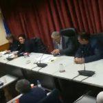 kozan.gr: Με ψήφους 13 (όχι) και 12 (ναι) καταψηφίστηκε, εκ νέου, ο προϋπολογισμός του δήμου Σερβίων-Βελβεντού για το έτος 2018 (Bίντεο)