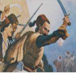 25η Μαρτίου 1821: Η Επανάσταση των Πολυτέκνων (της Μαρίας Αντωνιάδου*)