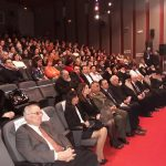 kozan.gr: Σιάτιστα: Εκδήλωση αφιέρωμα στην Εθνεγερσία διοργάνωσε, το απόγευμα του Σαββάτου 24/3, η Μητρόπολη Σισανίου & Σιατίστης (Βίντεο & Φωτογραφίες)