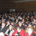 kozan.gr: Πραγματοποιήθηκε η παρουσίαση του βιβλίου της Άννας Τανή-Καραχάλιου, που «ζωντανεύει», μέσα από τις σελίδες του, την ιστορία της «Πανδώρας» (Βίντεο & Φωτογραφίες)