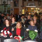 kozan.gr: Βραδιά ποίησης πραγματοποιήθηκε το βράδυ της Τετάρτης 21 Μαρτίου, στο Λαογραφικό μουσείο Κοζάνης (Βίντεο & Φωτογραφίες)