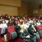 kozan.gr: Με την παρουσίαση του βιβλίου «Εγώ ο Σίμος Συμεών» ξεκίνησαν οι εκδηλώσεις του 2ου Φεστιβάλ Πτολεμαΐδας η πόλη γιορτάΖΕΙ (Φωτογραφίες & Βίντεο)
