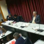 Συνεδριάζει την Τρίτη 31 Ιουλίου το δημοτικό συμβούλιο Σερβίων – Βελβεντού