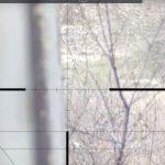 To τελευταίο παιχνίδι αεροσφαίρισης του συλλόγου «Ωμέγα» Κοζάνης, με λήψη από κάμερα κεφαλιού καθώς κι από κάμερα διόπτρας (Βίντεο)