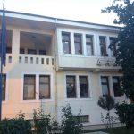 Πρόσκληση Διεύθυνσης Τεχνικών Υπηρεσιών του Δήμου Εορδαίας για την κατάρτιση καταλόγων εργοληπτών Δ.Ε. ανά κατηγορία έργου έτους 2020