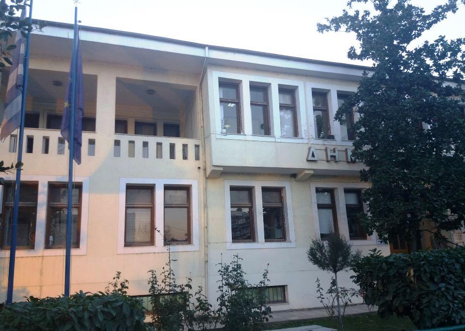kozan.gr: Αποκλειστικό: Ένορκη Διοικητική Εξέταση (ΕΔΕ), μετά από εντολή του Δημάρχου Εορδαίας Π. Πλακεντά, για διερεύνηση ενδεχόμενης κατάχρησης στο ταμείο του Δήμου Εορδαίας, από δημοτικό υπάλληλο