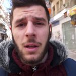 kozan.gr: Τι λένε οι πολίτες της Κοζάνης για το νομοσχέδιο φαρμακευτικής κάνναβης, που ψηφίστηκε πρόσφατα και έγινε Νόμος του Κράτους (Βίντεο)