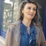 kozan.gr: Τι λένε οι πολίτες της Πτολεμαΐδας για την εφαρμογή του αντικαπνιστικού νόμου στην πόλη τους και την ευρύτερη περιοχή της Εορδαίας (Βίντεο)