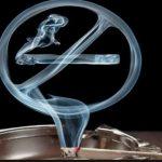 kozan.gr: Έρχονται έλεγχοι για την εφαρμογή του αντικαπνιστικού νόμου και στο δήμο Εορδαίας