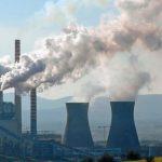 Η κλιματική αλλαγή φέρνει τα πάνω κάτω για τη ΔΕΗ