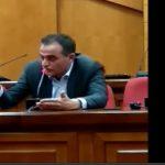 """kozan.gr: Θ. Καρυπίδης: """"Ο Πρωθυπουργός εξήγγειλε τα αρωματικά φυτά και η ΔΕΗ έχει την απαίτηση να παραχωρήσει – τα εδάφη – με ενοίκιο στο Υπουργείο Αγροτικής Ανάπτυξης, για να τα πάρουν οι αγρότες μας. Αυτά δεν είναι αποδεκτά από εμάς"""" – Τι θα γίνει τελικά με το συγκεκριμένο πρόγραμμα; (Βίντεο)"""