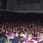 kozan.gr: Οι Ταξιδευτές του θεάτρου, παρουσίασαν την Κυριακή 18 Μαρτίου, την παράσταση «Γυναίκα – λόγος αρχετυπικός» (Φωτογραφίες & Βίντεο)