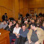 kozan.gr: Κοζάνη: Πολιτική εκδήλωση, με κεντρικό ομιλητή τον Γ. Θεοφύλακτο, διοργάνωσε η Ο.Μ. ΣΥΡΙΖΑ για τις υποθέσεις στο χώρο της Υγείας (Bίντεο & Φωτογραφίες)
