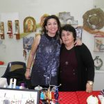 kozan.gr: Ξεκίνησε το πρωί της Κυριακής η έκθεση με χειροποίητες ανοιξιάτικες και πασχαλινές δημιουργίες του Συλλόγου Γυναικών Κοζάνης (Βίντεο & Φωτογραφίες)