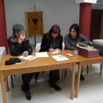kozan.gr: Γενική συνέλευση και εκλογές για την εκλογή νέου Διοικητικού Συμβουλίου, διεξάγονται, σήμερα 18/3, στην Εύξεινο Λέσχη Κοζάνης (Βίντεο & Φωτογραφίες)