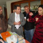 kozan.gr: Το Πελίτι Κοζάνης, διοργάνωσε, το πρωί της Κυριακής 18 Μαρτίου, στην κεντρική πλατεία της πόλης, ανοιξιάτικη γιορτή σπόρων
