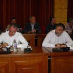"kozan.gr: Nέο καμπανάκι από τον Πρόεδρο της ΓΕΝΟΠ/ΔΕΗ Γ. Αδαμίδη: "" Η ΔΕΗ θα μείνει στην περιοχή, μόνο, με δύο μονάδες ( Άγιο Δημήτριο 5 και  Πτολεμαΐδα 5)"""
