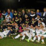 kozan.gr: Είχε «Άγγελο» ο Μακεδονικός Φούφα και πήρε, στην παράταση, το κύπελλο της ΕΠΣ, απέναντι στην Κοζάνη, με σκορ 2-1 (Φωτογραφίες & Βίντεο)