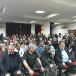 Δημοτικό συμβούλιο Εορδαίας: Στήριξη στο Τμήμα Μαιευτικής του ΤΕΙ Δ. Μακεδονίας  – Νέα τμήματα – Αυτόνομη Λειτουργία Μποδοσάκειου Νοσοκομείου