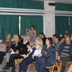 kozan.gr: Ο μαραθώνιος ανάγνωσης για τη Γαλλοφωνία «πέρασε» κι από την Κοζάνη (Φωτογραφίες & Βίντεο)