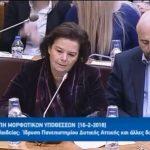 Ε.Ε.Τ.ΕΜ. Ν.Τ. Κοζάνης-Γρεβενών: ΤΕΡΜΑ ΟΙ ΑΥΤΑΠΑΤΕΣ – Δήλωση-Πρόκληση του Τ.Ε.Ε στη Βουλή (Βίντεο)