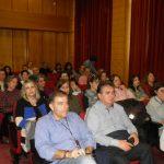 kozan.gr: Συνάντηση εργασίας με Διευθυντές, Υποδιευθυντές και Εκπαιδευτικούς των Σχολικών Μονάδων, διοργάνωσε σήμερα Πέμπτη 15 Μαρτίου, η Διεύθυνση Δευτεροβάθμιας Εκπαίδευσης Π.Ε. Κοζάνης (Bίντεο & Φωτογραφίες)