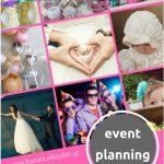 ΕΛΚΕΔΙΜ Κοζάνης: Σεμινάριο Event Planning
