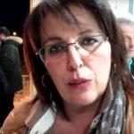 Δηλώσεις Γ. Ζεμπιλιάδου για την αποχώρησή της από το σημερινό (14-03-2018) Περιφερειακό Συμβούλιο που πραγματοποιήθηκε στο Άργος Ορεστικό (Βίντεο)