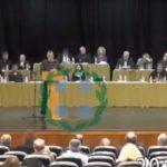 kozan.gr: Συνέχεια εντάσεων στο περιφερειακό συμβούλιο – Άγρια κόντρα Δασκαλόπουλου με  Κιοσέ (Bίντεο)
