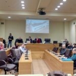 Συνεδρίαση του Δημοτικού Συμβουλίου του Δήμου Κοζάνης, τη Δευτέρα 7 Μαΐου και ώρα 20.00
