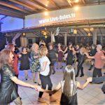 Χορός Συλλόγου Γυναικών Πλατανορρεύματος »ΟΛΥΜΠΙΑ' (Βίντεο & Φωτογραφίες)