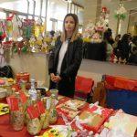 kozan.gr: Κοζάνη: Μπαζάρ υποστήριξης για το μικρό Παναγιώτη, διοργάνωσε την Κυριακή 11/3, η «Ηλιαχτίδα»