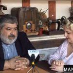 """kozan.gr: Π. Πλακεντάς: """"Δεν υπάρχει περίπτωση να ξαναγυρίσω στη ΝΔ. Κατηγορηματικά όχι"""" (Βίντεο)"""