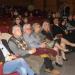 kozan.gr: Εκδήλωση αφιερωμένη στη Μικρασιάτισσα γυναίκα, διοργάνωσε σήμερα Σάββατο 10/3, ο Μικρασιατικός Σύλλογος Π.Ε. Κοζάνης (Βίντεο & Φωτογραφίες)