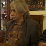 kozan.gr: Τι είναι τα Car sharing, Car pooling & Bike sharing, που προτείνει η μελετητική ομάδα του Εθνικού Μετσόβιου Πολυτεχνείου, στο πλαίσιο της διαβούλευσης για το Σχέδιο Βιώσιμης Αστικής Κινητικότητας (ΣΒΑΚ)