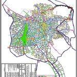 Κοζάνη: Προτείνεται μονοδρόμηση της οδού Π. Μελά & πεζοδρόμηση της οδού Αριστοτέλους στη διαβούλευση για το Σχέδιο Βιώσιμης Αστικής Κινητικότητας (ΣΒΑΚ) – Δημιουργία ζώνης ήπιας κυκλοφορίας περιμετρικά του πάρκου ΟΣΕ & ζώνης ήπιας κυκλοφορίας περιμετρικά του ιστορικού κέντρου – Η υπό διαβούλευση πρόταση της μελετητικής ομάδας του Εθνικού Μετσόβιου Πολυτεχνείου