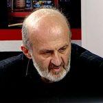 kozan.gr: Ατυχείς χαρακτήρισε τις δηλώσεις του Πρύτανη του ΤΕΙ Δ. Μακεδονίας Σ. Γκανάτσιου, για το τμήμα Μαιευτικής στην Πτολεμαΐδα, ο Αντιπεριφερειάρχης Αγροτικής Ανάπτυξης, Δ. Καρακασίδης (Βίντεο)