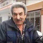 kozan.gr: Μικρό το καλάθι των νοικοκυριών – Τι λένε οι πολίτες της Πτολεμαΐδας (Βίντεο)