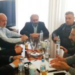 Συνεδριάζει, το Σάββατο 10 Μαρτίου, στην Πτολεμαΐδα,  το  Διοικητικό Συμβούλιο της εταιρείας «Δίκτυο Ενεργειακών Δήμων»