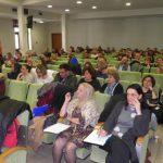 kozan.gr: Κοζάνη: Ξεκίνησε, σήμερα Τετάρτη 7/3, το διήμερο εκπαιδευτικό σεμινάριο υπαλλήλων ΟΤΑ, με θέμα: «Ηλεκτρονικοί Διαγωνισμοί Δημοσίων Συμβάσεων -ΕΣΗΔΗΣ» (Βίντεο & Φωτογραφίες)
