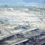 Νέος διευθυντής στο Ορυχείο Αμυνταίου ο Ι. Κοσμίδης